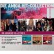 Holger Biege Als der Regen niederging (instrumental/ Coverversion)