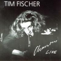 Tim Fischer Und habt mich gern