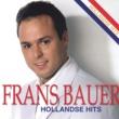 Frans Bauer