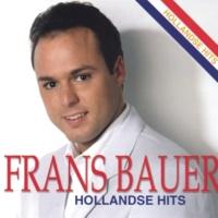Frans Bauer Hollandse Hits
