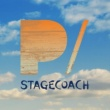Jackie Lee Leave the Light On (Live at Stagecoach 2017)