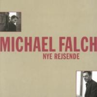 Michael Falch Nye Rejsende
