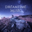 Musica Para Dormir Profundamente Peaceful Night