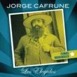 Jorge Cafrune