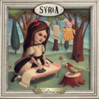 Syria Un'altra me MSN Special Edition