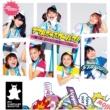 PASSPO☆ Party like a Rockstar!