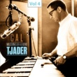 Cal Tjader Lover Come Back to Me