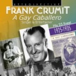 Frank Crumit I Married the Bootlegger's Daughter