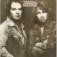 Johnny Tame/Peter Maffay Tame & Maffay