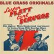 Flatt & Scruggs Randy Lynn Rag