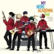林ゆうき TVアニメ「僕のヒーローアカデミア」 2nd オリジナル・サウンドトラック