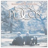 Pecos Un Manantial de Ternura