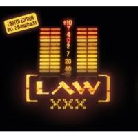 Law XXX