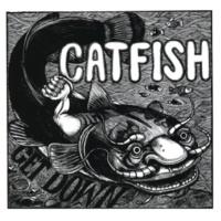 Catfish Get Down