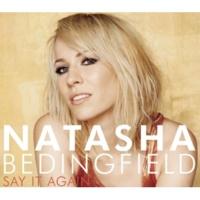 Natasha Bedingfield Say It Again