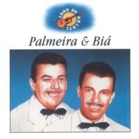 Palmeira & Bia Luar Do Sertão - Palmeira & Biá
