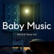 Baby Sounds Relaxation