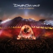 David Gilmour One of These Days (Live At Pompeii 2016)