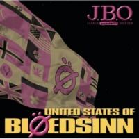 J.B.O. United States of Blöedsinn