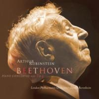 Arthur Rubinstein Rubinstein Collection, Vol. 78: Beethoven: Piano Concertos Nos. 3 and 4