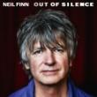 Neil Finn Love Is Emotional