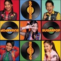 Sugarpop Sugarpop