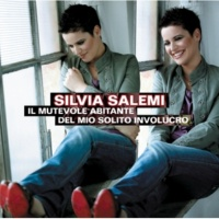 Silvia Salemi Il mutevole abitante del mio solito involucro