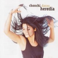 Chonchi Heredia Daray