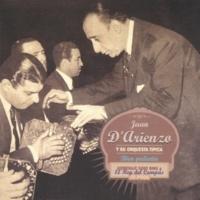 Juan D'Arienzo Bien Pulenta
