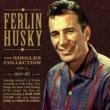 Ferlin Husky