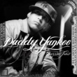 Daddy Yankee Barrio Fino (Bonus Track Version)