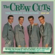 The Crew-Cuts Crazy 'Bout You Baby