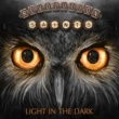 Revolution Saints Light in the Dark