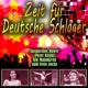Peter Kraus Schwarze Rose, Rosemarie