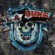 L.A. Guns Sticky Fingers