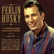 Ferlin Husky All of the Time