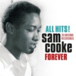 Sam Cooke Twistin' the Night Away