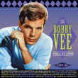 Bobby Vee&The Crickets Someday (When I'm Gone from You)