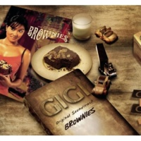 Gigi OST. Brownies