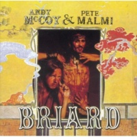 Andy McCoy/Pete Malmi Briad Revisited