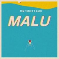 Tom Thaler & Basil Malu