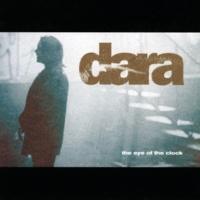 Dara The Eye Of The Clock