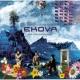 Ekova Space Lullabies & Other Fantasmagore