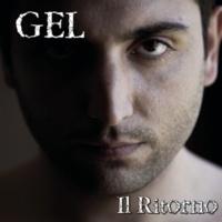 GEL Il Ritorno - Special Edition
