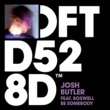 Josh Butler Be Somebody (feat. Boswell) [Dario D'Attis Remix]