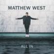 Matthew West Amen