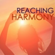 101 Meditations Reaching Harmony