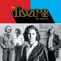The Doors People Are Strange (Remastered)