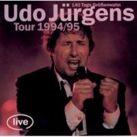 Udo Jürgens Udo Jürgens Tour 1994/95 - 140 Tage Größenwahn
