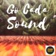 Go Cada Sound